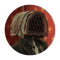 Fallout 4 icon.png