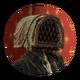 Fallout 4 icon