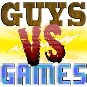 File:GSP-GuysVsGames.jpg