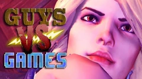 """Ride to Hell Retribution """"Exploding Fences"""" (E01) - Guys VS Games"""