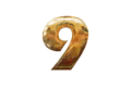 9-icon.png