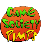 Game society pimps logo 2020 alternate