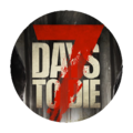 7 days icon.png