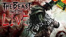 2019-10-15 the beast inside live
