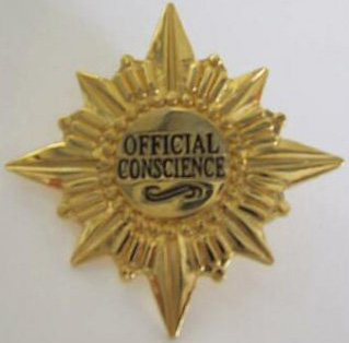 File:Official conscience.jpg