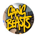 Gang beasts icon.png