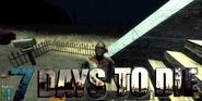 7 Days 84-102