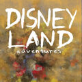 Disneyland adventure logo.jpg