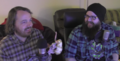Aaron and Emre playing with Barbie.png