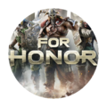 For honor icon.png