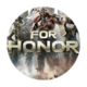 For honor icon