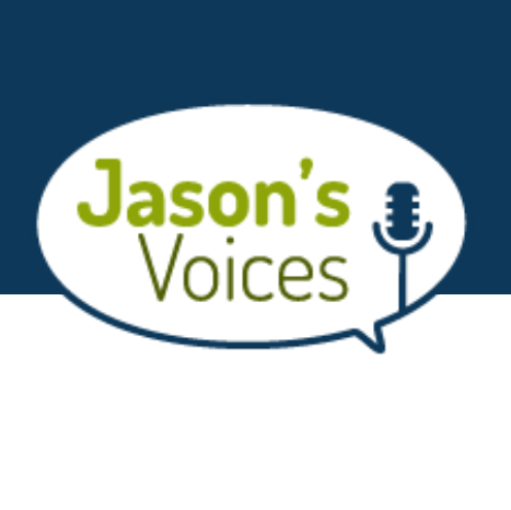 File:Jason's voices.png
