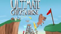 2019-09-06 ultimate chicken horse