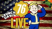 Fallout 76 live gamesocietypimps