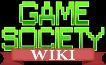 Game Society Wiki