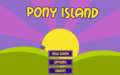 Real Pony Island.png