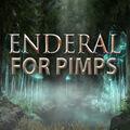 Enderal logo.jpg