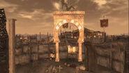 GSP-FFP-FalloutArena