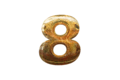 8-icon.png
