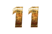 11-icon