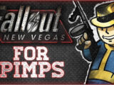 Fallout New Vegas For Pimps