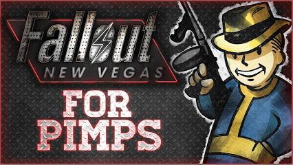 File:GSP-FalloutNV-Small.jpg