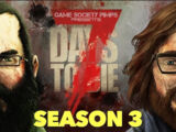 7 Days to Die (season 3)