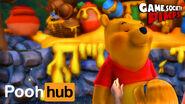 Pooh Hub