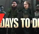 7 Days to Die Portal
