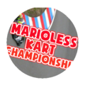 Marioless kart icon.png