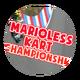 Marioless kart icon
