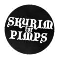 Skyrim for pimps icon.png