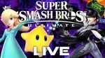 Super smash bros ultimate gamesocietypimps