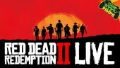 Red dead redemption 2 live game society pimps