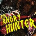 Angryhunter-logo.jpg