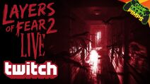 2 jul 2019 layers of fear 2