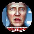 Walkenthrough icon.png