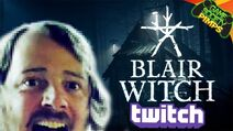 2019-09-03 blair witch live