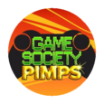 Gamesociety2