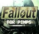 Fallout For Pimps