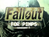Fallout 3 For Pimps