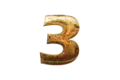 3-icon.png