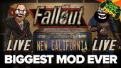 Fallout new california game society pimps