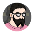 Emre daddy icon.png