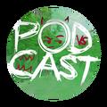 Pod vs cast.png