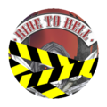 Ride to hell icon.png