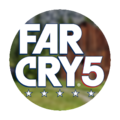 Far cry 5 icon.png