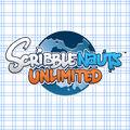 Scribblenauts logo.jpg