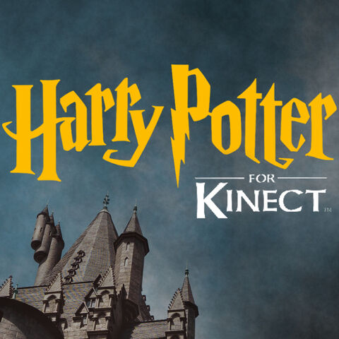 File:Harry potter logo.jpg