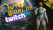 2019-10-25 the outer worlds live
